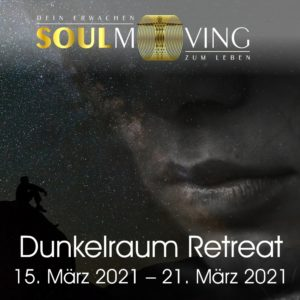 Dunkelraum Retreat